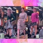 TSCファッションショー (会員限定)フルHD配信動画