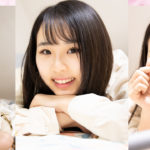 麻樹朱莉 試験勉強で眠い私 フォトブック 無料版
